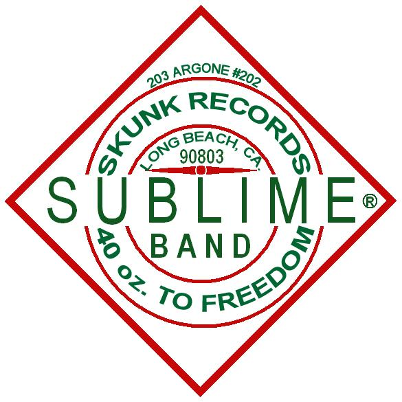 sublime tabasco logo