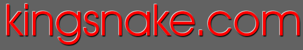 return to main index